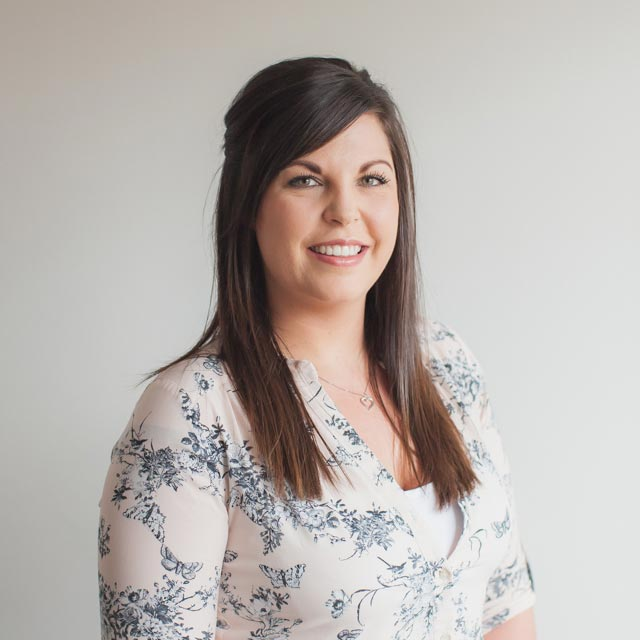 Becky-O'Connor-Operations-Manager