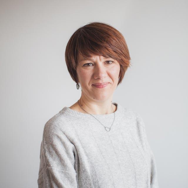 Claire-Gooch-Purchase-Ledger-Supervisor