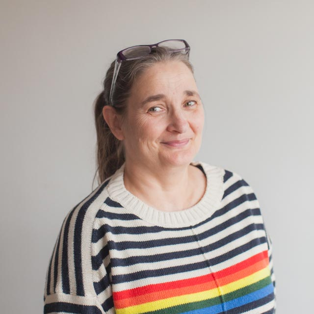 Jane-Alabaster-Purchase-Ledger-Supervisor