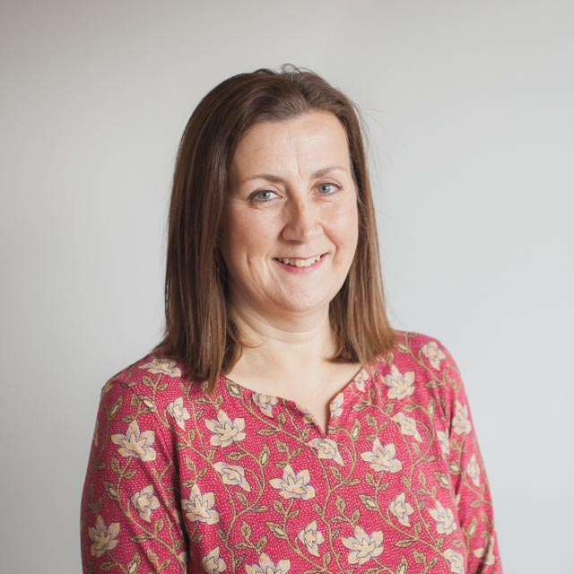 Marie-Hitchin-Office-Manager
