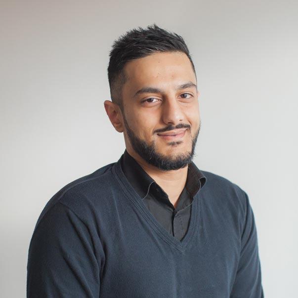 Umar-Arshad-Senior-Management-Accountant